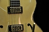Archtop Trestle Bracing Bigsby 2
